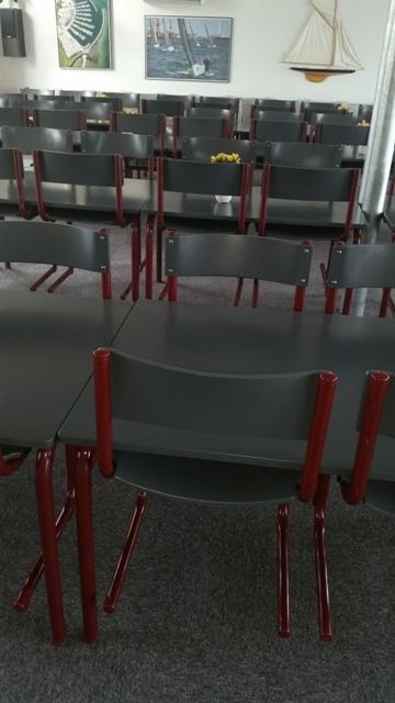 stol-borde