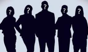 Kandidater til bestyrelsen i Egå Sejlklub
