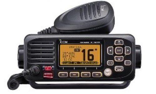 VHF-SRC kursus