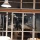 Status på renovering af klubhus 23 februar