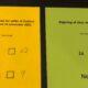 Afstemning