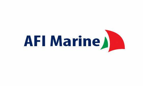 AFI September tilbud