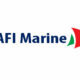 AFI Marine